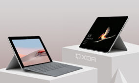 Surface Go 3: Release date, specs, price, and everything you need to know