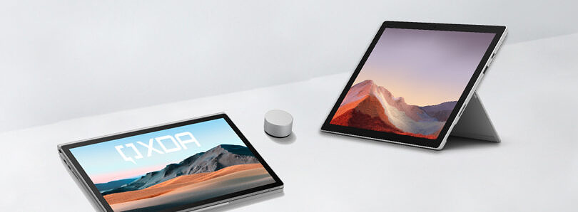 Microsoft's Surface event: What to expect and what not to expect