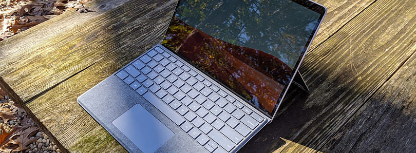 These are the best deals you can get on the Surface Pro X