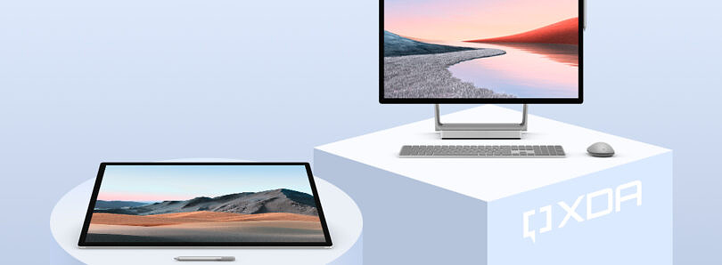 Surface Studio 3: Release date, everything we know, and what we're hoping for