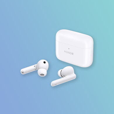 Honor Earbuds 2 Lite offer ANC, great battery life, and fast charging at an affordable price