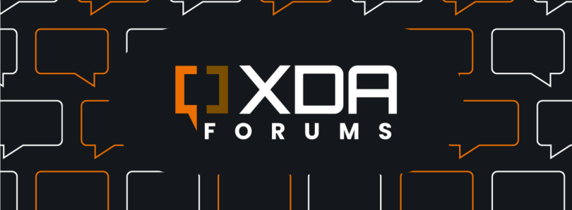 Join the XDA forums for the Honor Magic 3, Honor 50, Xiaomi Mi Pad 5, and Mi Mix 4