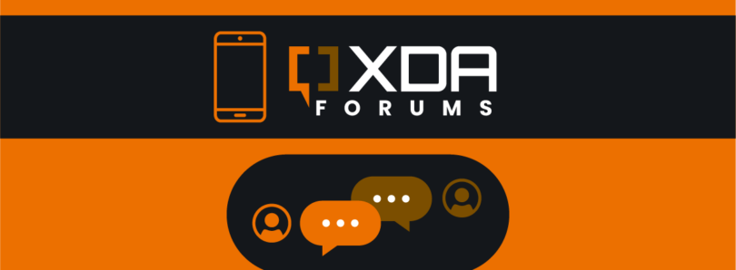 XDA forums are open for the Galaxy Watch 4, Galaxy S21 FE, Pixel 5a, and Motorola Edge 2021