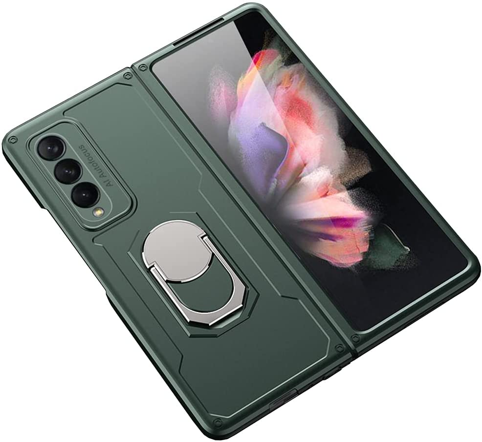 Dootoo protection cover
