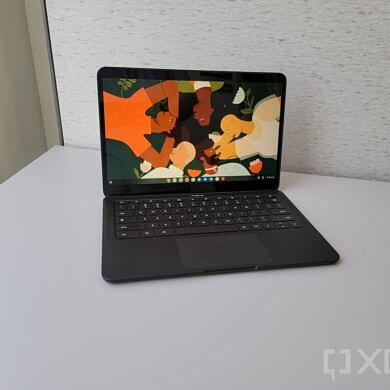 Pixelbook Go long term review: Standing the test of time