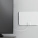 Today only: Cut the cord and keep local TV channels with this $15 antenna ($15 off)