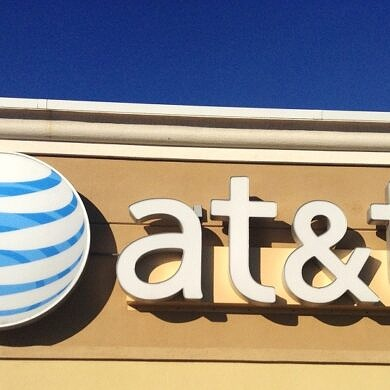 AT&T is finally adding a security feature to cut down on port-out scams