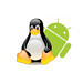 """Android is shifting to an """"upstream first"""" development model for new Linux kernel features"""