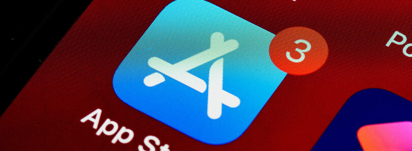 Apple finally allows users to rate its preinstalled apps