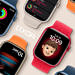 Apple's software feature exclusivity on the Watch 7 is disappointing, especially after the scrapped redesign