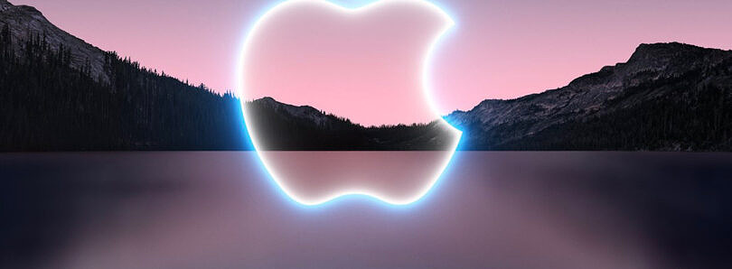Here's what to expect from Apple's September Event