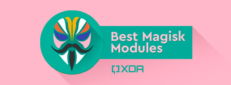 Best Magisk Modules: Call Recorder, Font Manager, 1Controller, and more!