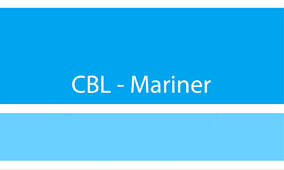 Here's how to boot Microsoft's own Linux distribution: CBL-Mariner