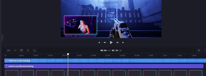 Microsoft acquires video editor Clipchamp to expand its productivity tools