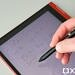 Cursive Review: Hands on with Google's new writing app for Chromebooks
