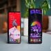 Samsung Galaxy Z Fold 3 vs Xiaomi Mi Mix Fold: The two biggest Android brands destined to battle in the foldable space