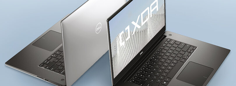 Dell XPS 15: Specs, design, and everything you need to know!