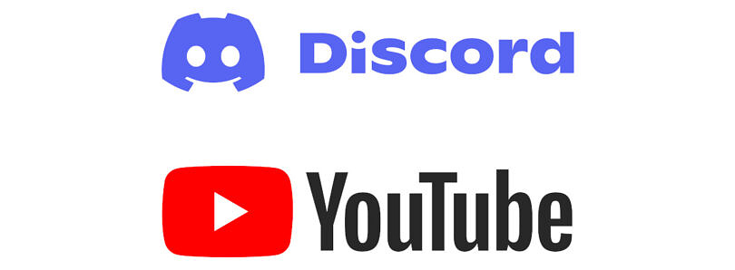 """Discord is rolling out native YouTube """"Watch Together"""" integration"""