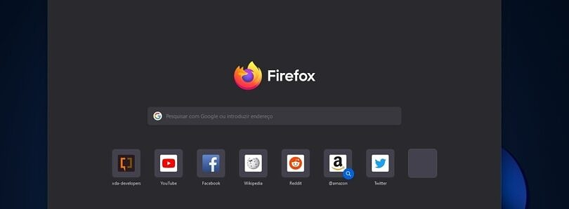 Firefox makes it easier to change the default browser on Windows 11