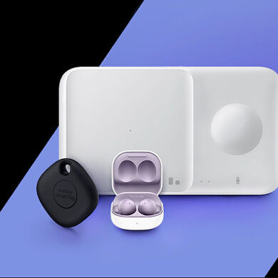 Today only: Get 25% off on the all-in-one Galaxy Buds 2 bundle