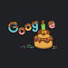 Google is treating you to a 20% off sale on its birthday today