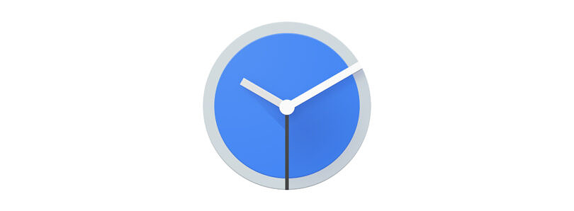 If your phone's alarm clock didn't go off recently, the Google Clock app could be to blame