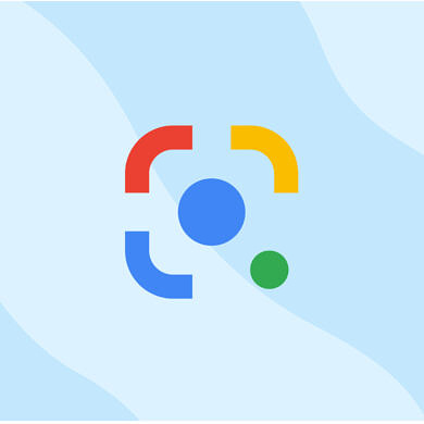 Google Lens becomes the latest Google app to get Material You refresh