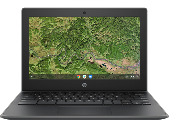 HP Chromebook 11A G8 Education Edition ($50 off)