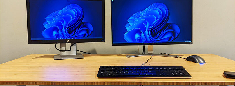 Flexispot Kana Pro Bamboo Standing Desk review: Standing desks are the new staple in my life