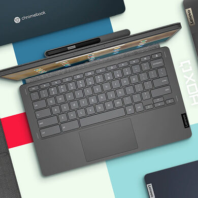 Lenovo Chromebook Duet 5: Everything you need to know