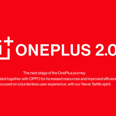 OnePlus 2.0: How the OPPO merger affects future hardware and software plans