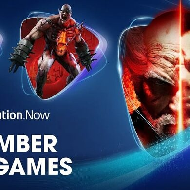 Here are the new games on PlayStation Now in September 2021