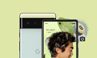 Google Pixel 6 series may get Android 16 and an additional year of security patches