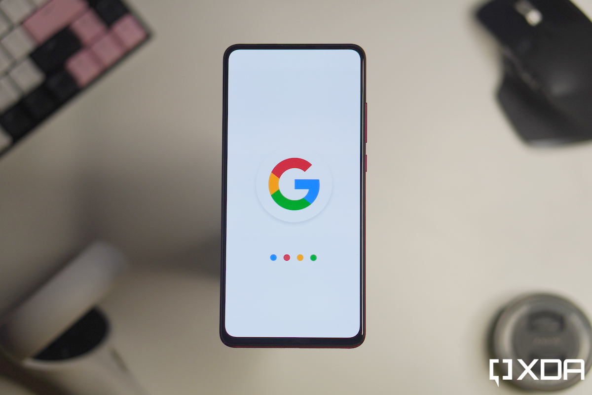 Here's our wish list for a Google Pixel Ultra! #DreamPixel - XDA Developers