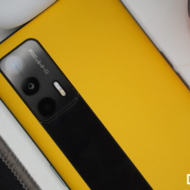Realme GT Review: Glaringly typical from Realme in all the right ways