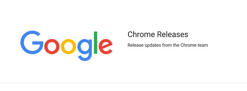 This week in Chrome OS: Chrome 93 hits stable and more