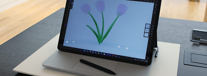 Best pens for the Surface Laptop Studio: Surface, Wacom, and more