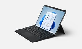 Surface Pro 8: Release date, specs, price, and everything you need to know