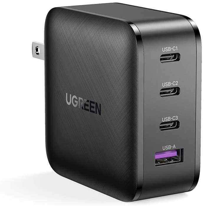 Ugreen Multiport Charger