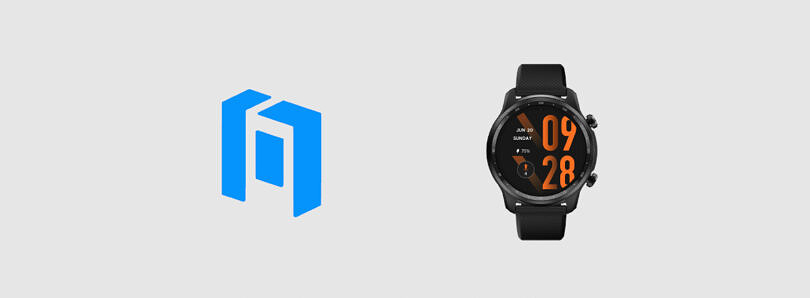 Mobvoi's new TicWatch products will have advanced heart monitoring features