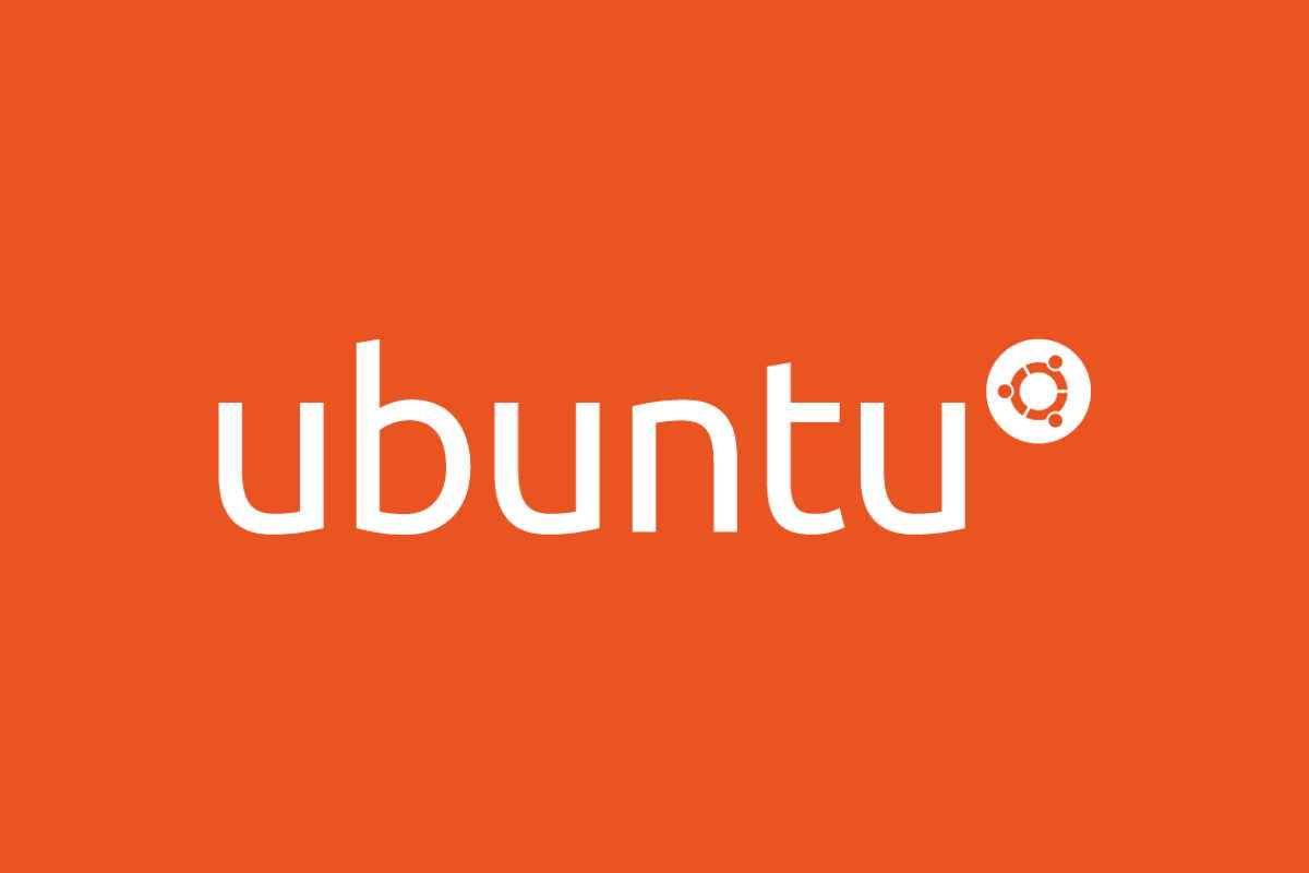 Canonical extends support for Ubuntu 14.04 and 16.04 to 10 years from launch