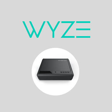 Wyze is working on a gun safe you can unlock with your fingerprint