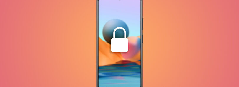 [Update: Xiaomi says it's not targeting any specific market] Xiaomi is proactively blocking devices in certain regions to comply with export regulations