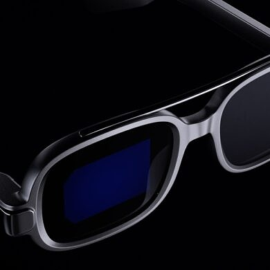 Xiaomi's Smart Glasses are more than a wearable companion for your smartphone