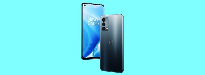 These are the Best Deals on the OnePlus Nord N200!