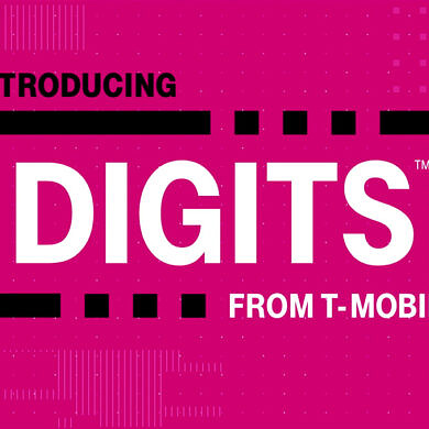 T-Mobile removing DIGITs promo placed in error from 200k accounts