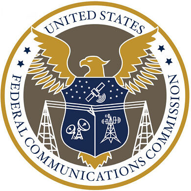 The FCC is finally stepping in to fight SIM swapping scams