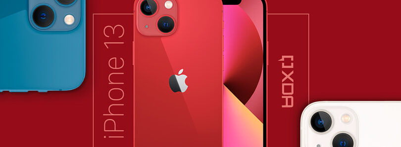 Apple iPhone 13: Here's everything you need to know about Apple's new smartphone release