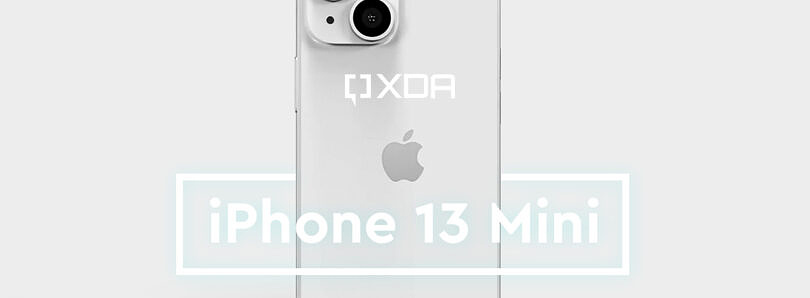 Apple iPhone 13 Mini: Everything you need to know about Apple's latest small smartphone