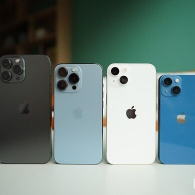 The Best iPhones to buy in Fall 2021: Apple has an iPhone for every budget!